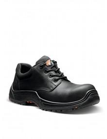 V12 Tiger VR608 Classic Uniform Safety Shoe Footwear