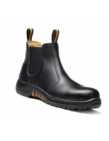 V12 Colt VR609 Dealer Safety Boots Footwear