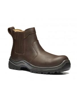 V12 Stallion VR610 Safety Footwear