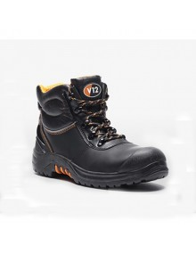 V12 Endura II VR657 Safety Boots Safety Footwear
