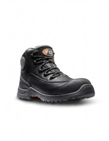 Intrepid IGS V1720 Women's Boots Footwear