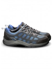V12 VT153 Safety Trainer Footwear