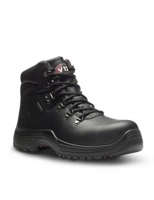 V12 Thunder V1215 Waterproof Hiker Safety Footwear