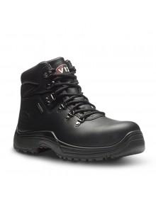 V12 Thunder V1215 Waterproof Hiker Safety Footwear