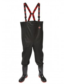 River VW163R Waders