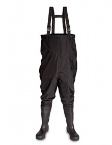 Thames VW165 Waders