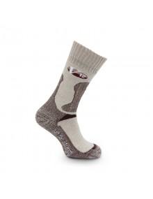 V12 Work Socks – VSOK4 Work Socks