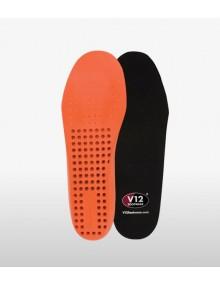 V12 Energy Return Footbed Inner Soles