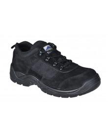 Steelite FT64 Trouper Shoe Footwear