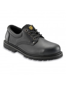 PSF 843 Outback Safety Shoes