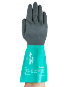 Ansell Alphatec 58-535BW gloves Gloves