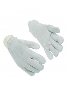 Kaskara Leather Cut Level 5 Gloves, Pair Gloves