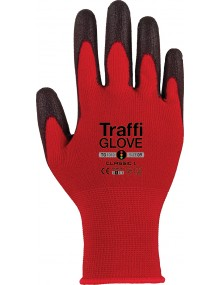 Traffiglove TG1010 Cut 1 Gloves - Pack of 10  Gloves