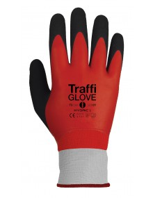 Traffiglove TG1060 Hydric - Pack of 10 Gloves