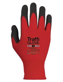 Traffiglove TG1140 Morphic 1 - Pack of 10 Gloves