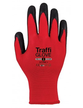 Traffiglove TG1170 Nitric - Pack of 10