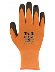 Traffiglove TG3010 Classic Cut 3 Gloves - Pack of 10 Gloves