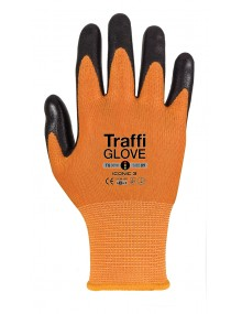 Traffiglove TG3090 Iconic - Pack of 10