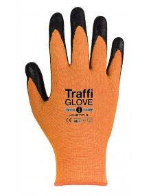 Traffiglove TG3130 Kinetic - Pack of 10 Gloves