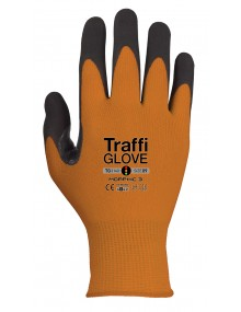 Traffiglove TG3140 Morpic 3 - Pack of 10
