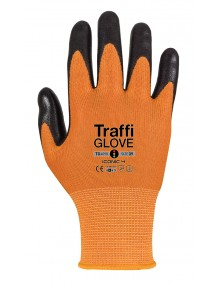 Traffiglove TG4090 Pack of 10 Gloves