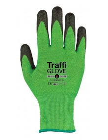 Traffiglove TG5010 Classic 5 Gloves- Pack of 10