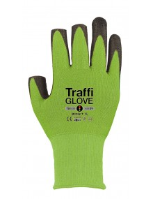 Traffiglove TG5020 3 Digit - Pack of 10 Gloves