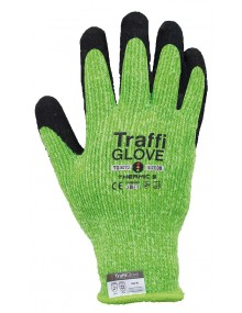 Traffiglove TG5070 Cut 5 Thermal Gloves - Pack of 10 Gloves