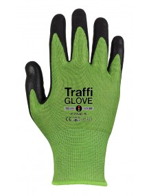 Traffiglove TG5090 Iconic - Pack of 10 Gloves