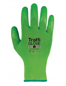 Traffiglove TG5120 - Pack of 10 Gloves