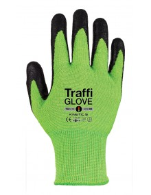 Traffiglove TG5130 Heat Resistant Gloves - Pack of 10  Gloves