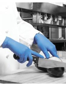 Polyco GL890 Nitrile Gloves - Case of 1000 Gloves