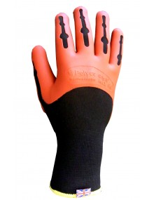 Polyco Grip It Max Gloves
