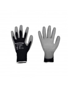 Honeywell Sperian Gloves