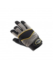 Polyco Multi-Task 3 Finger Gloves Gloves