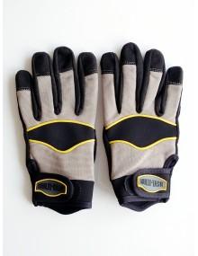 Polyco Multi-Task  Gloves