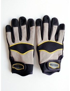 Polyco Multi-Task  Gloves