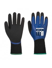 Portwest AP01 - Thermo Pro Glove Gloves
