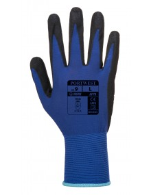 Portwest AP70 - Nero Lite Foam Glove Gloves