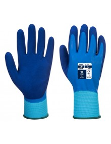 Portwest AP80 - Liquid Pro Glove Gloves
