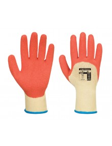 Portwest A105 - Grip Xtra Glove Gloves