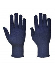 Portwest A115 - Thermal Liner Gloves