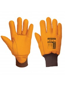 Portwest A245 - Antarctica Insulatex Glove Gloves