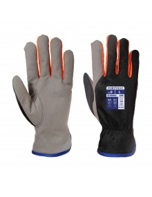 Portwest A280 - Wintershield Glove Gloves