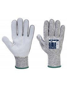 Portwest A630 - Razor - Lite Glove Gloves