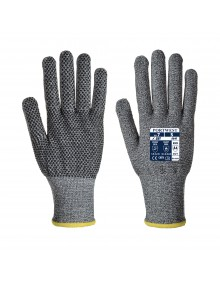 Portwest A640 - Sabre-Dot Glove Gloves