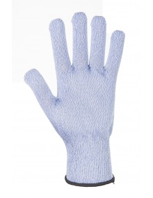 Portwest A655 - Sabre - Lite Glove Gloves
