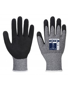 Portwest A665 - VHR Advanced Cut Glove Gloves