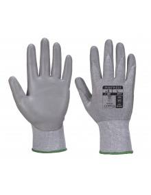 Portwest AP31 - Senti Cut Lite Glove Gloves
