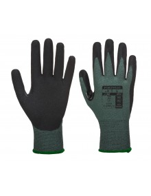 Portwest AP32 - Dexti Cut Pro Glove Gloves